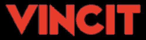Vincit.com